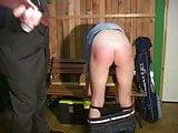 spanking prostitutes