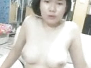 Teens,Babes,Asian,Thai,Masturbate,Chat,Nude,Nude Teen,18 Years Old,Teen Chat