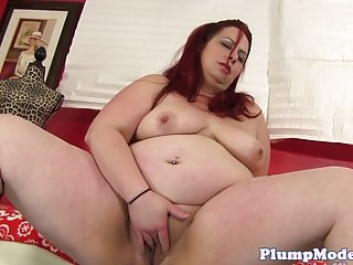 Big fat mom pussy thumblr