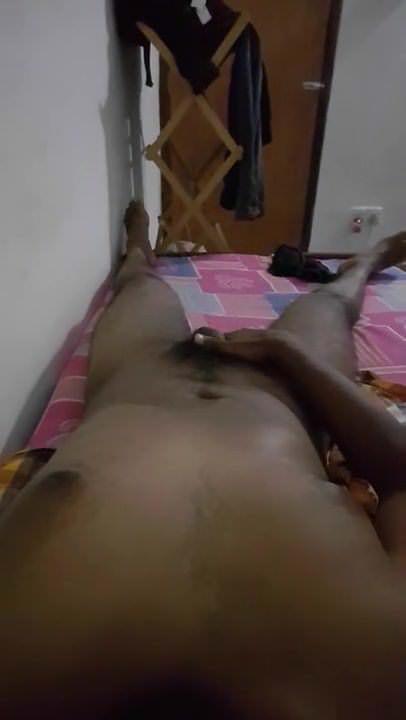 Трансы видео смотреть онлайн порно групповое