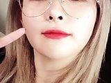 Seulgi Red Velvet 2