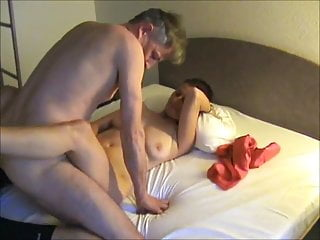 Big Cock,Creampie,Cuckold,Truth Or Dare,Dorm,Latina,Shares Wife,Spanking,Wife
