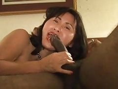SDRUWS2 - UNE FEMME CUCKOLD CHINOISE BAISE BBC TOUT EN FILMS HUBBY