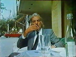 .ofsinope...GREEK VINTAGE EROTIKA 47.