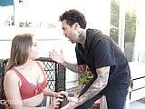 Trickery - Kenzie Madison Tricked Into Sex By A Bad Boy