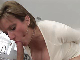 工作前的性生活怎麼樣