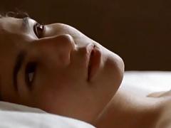 Martha Higareda - Amar bolí 02