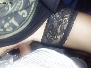 Mom Hd Videos video: 46 y.o. my friend mom in stockings public fucking