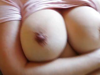 Fatold moms pussy pics