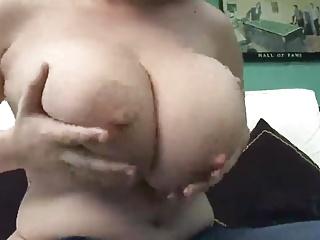 vagina anus pornpix