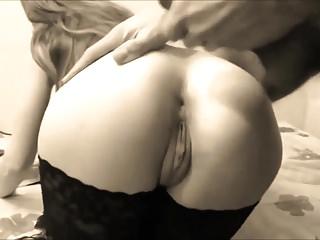 kenyan pornpics tumbrl