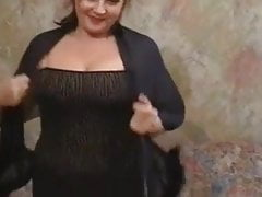 50yo Mature - Test for porn good cumshot