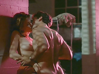 Tits Celebrities Pussy video: Diane Lane Nude Sex Scene In Vital Signs ScandalPlanetCom