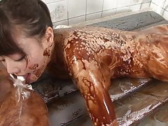SEEYA - Chocolata (pmv)