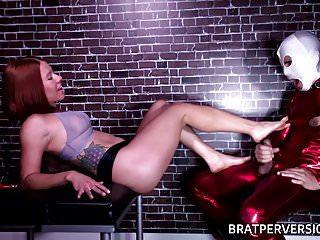 Webcam vids teen breasts