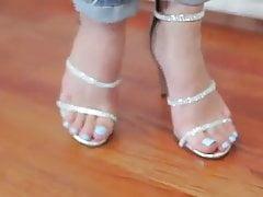 Sexy Soles And Stilettos 1