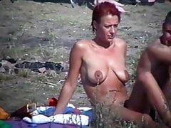 Beachlove-Ines