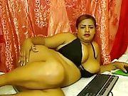 sexyboobsforu