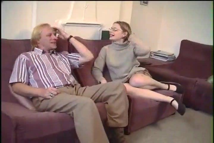 Муж любит дрочит когда ебут жену русский