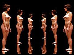 SekushiLover - Tributo ao Nude Celeb: Scarlett Johansson
