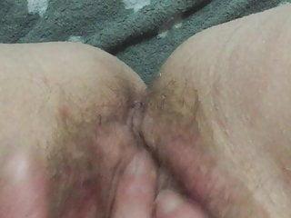 Bisexual Hd Videos video: Ditalino di Stefy