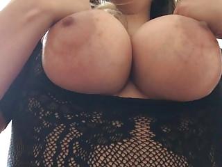 Black big ass booty porn pics