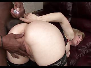 Anal,Matures,Interracial,Big Boobs,Big Cock,Busty,Destroyed,Hd Videos,Female Choice,Top Rated