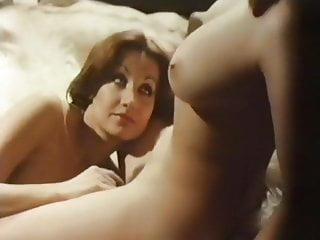 Hardcore Vintage Pussy video: Maedchen im Nachtverkehr