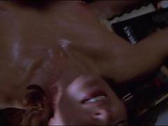 Rene Russo - '' El caso de Thomas Crown '' 02