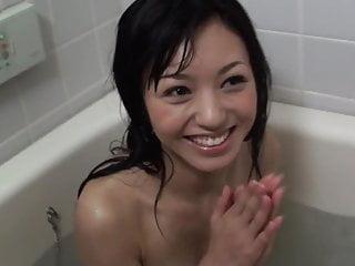 ino Kishi未经审查