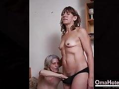 OmaHoteL-Bild-Diashow mit nackten Omas
