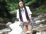 J15 Japanese teen 9
