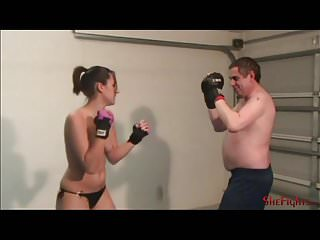 Femdom,Girl,Topless,American,Danica,Painful,Struggle,Hd Videos,Shefights,Girl Tube