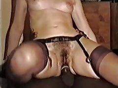 moglie italiana scopa con un africano 2
