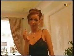 Amandla - hotel Hunger (2 výběry scén)