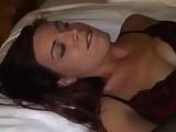 Sexy Wife Fucking In hotel With big Bbc Dick