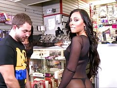Gianna nicole sexo por dinero