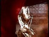 Music for perversion - Enigma - Mea Culpa