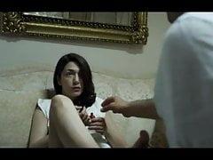 Sebnem Hassanisoughi - Restant