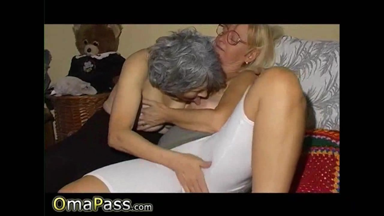 Amateur,Lesbian,Masturbation,Matures,Grannies,Oma Pass,HD Videos