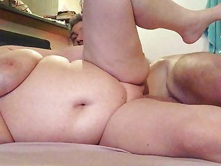 Images wide hips xxx