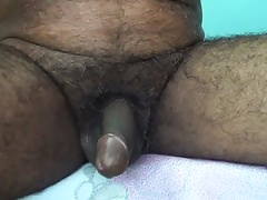 150318MY peeled up lingom explores indian cuties hot assets   Porn-Update.com