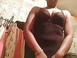 hot body 3