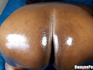 boobs fucking hq hd big images