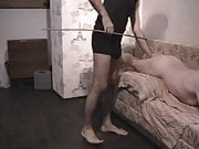 spanking man bdsm