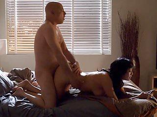 Ebony big mature naked ladies