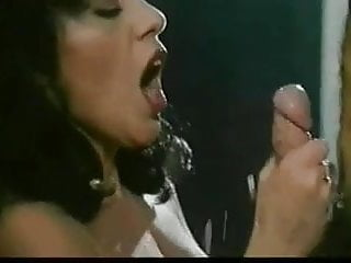 Group Sex Italian Vintage video: italian anal