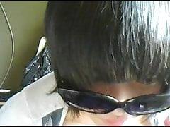 japońska dziewczyna