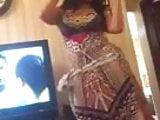 Egyptian home dance 3