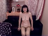 Free Live Webcam Chat with Tina Joness d53